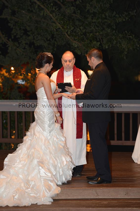wedding-in-los-cabos_021